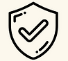 Security icon.