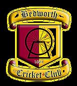 Bedworth Cricket Club, U.K.