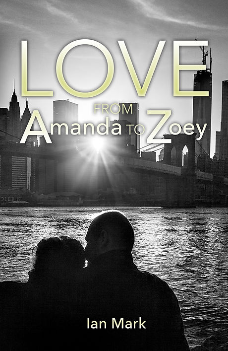 LoveFromAtoZ_Cover.jpg