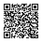 iOs branded app qr code.png