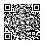anrdroid branded app qr code.png