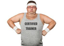 How To Find A Good Personal Trainer In Battersea