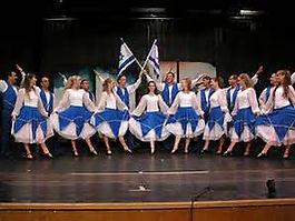 Israeli dancers.jpg