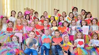 24 мая 18:00   0+   Концерт «Баллада о маленьких сердцах»