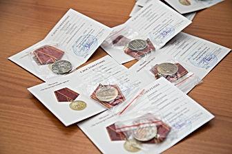 изображение_viber_2020-03-23_11-11-09.jp