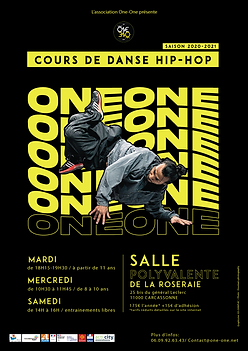 Flyer-CoursONEONE2021_HD.png