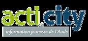 Acti City