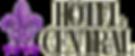logohotecentralok11.png