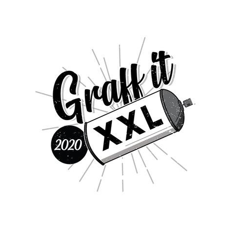 Graff It XXL