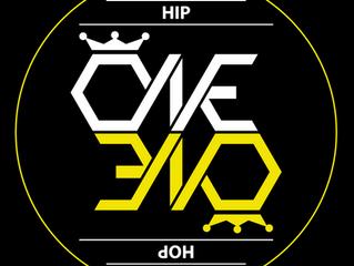 Mise en ligne du site officiel One-One !