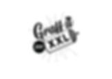 GraffItXXL_fond blanc.png
