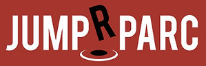 jumprparc_logo.jpg