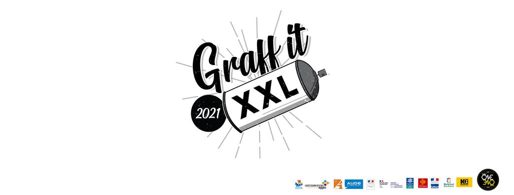 Logo-GraffItXXL2021 copie.png