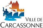 logo-ville-carcassonne.jpg