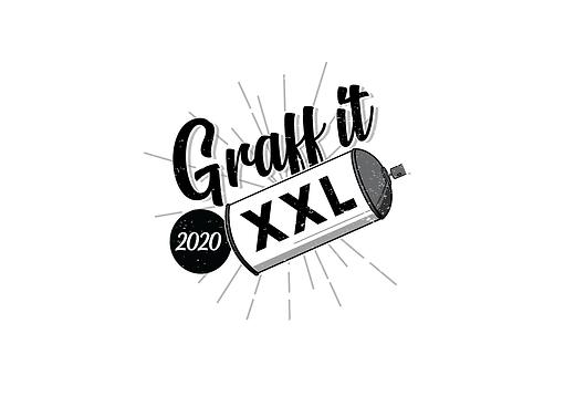 GRAFF IT XXL 2K20 _Plan de travail 1.png
