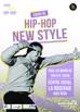 Cours de Hip-Hop NewStyle (avec Réda)