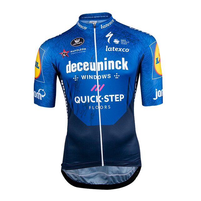 Deceuninck - Quick-Step-front.png