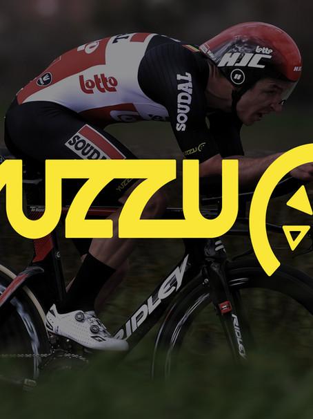 Yuzzu Sprintklassement