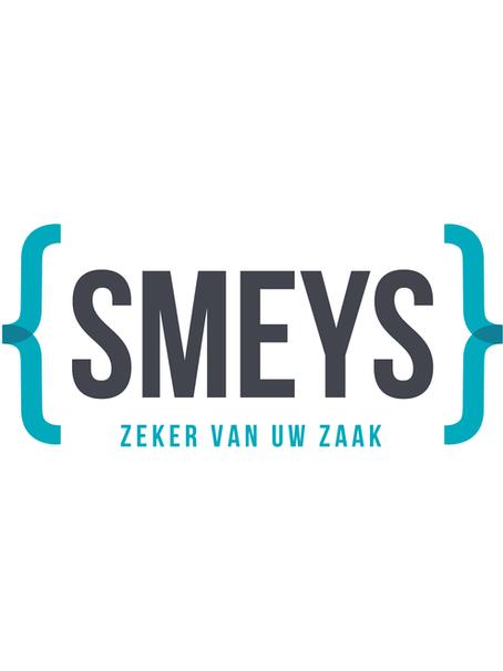 Smeys Verzekeringen engageert zich voor de wielersport met ondersteuning van het Vermarc Cycling Pro