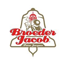 BroederJacob.png