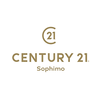 C21Sophimo-02.png