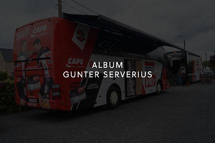 Album_GS.jpg