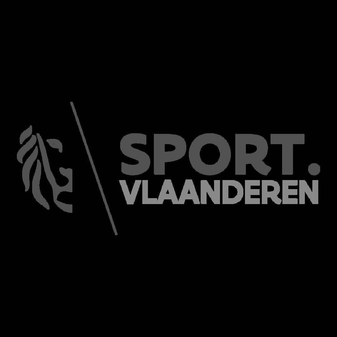 logosportvlaanderen_zw.png