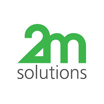2MSolutions-01.png