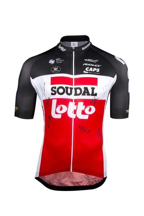 Lotto Soudal-front1.png