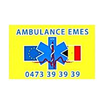 Emes-01.jpg
