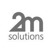 2MSolutions-zwartwit.png