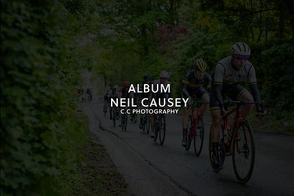 Album_NEIL-01.png