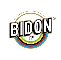 Bidon-02.png