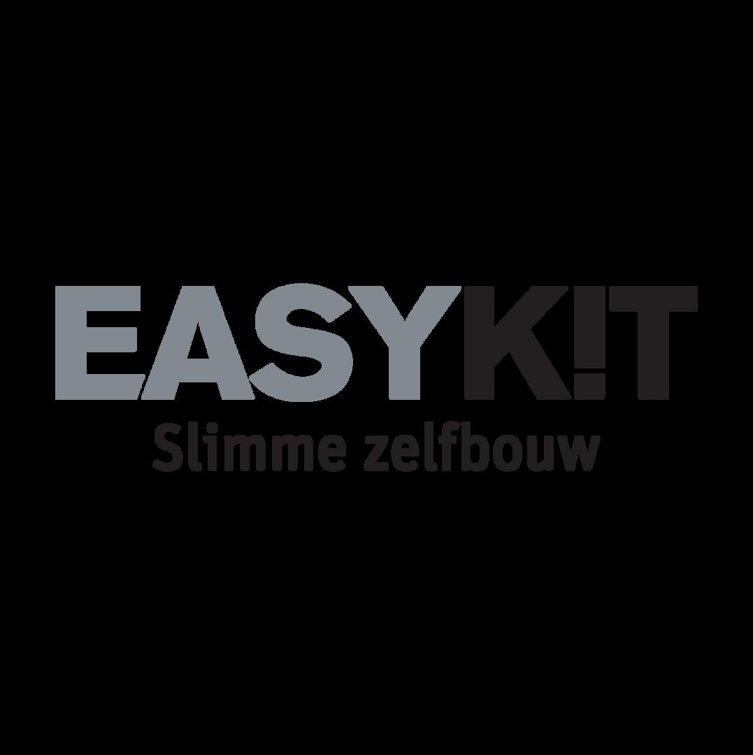 Easykit-01.png
