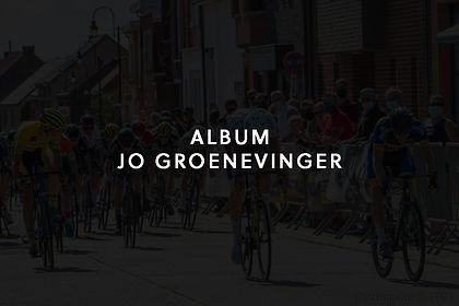 Album_JV.jpg