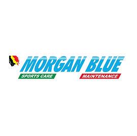 Morganblue-01.jpg