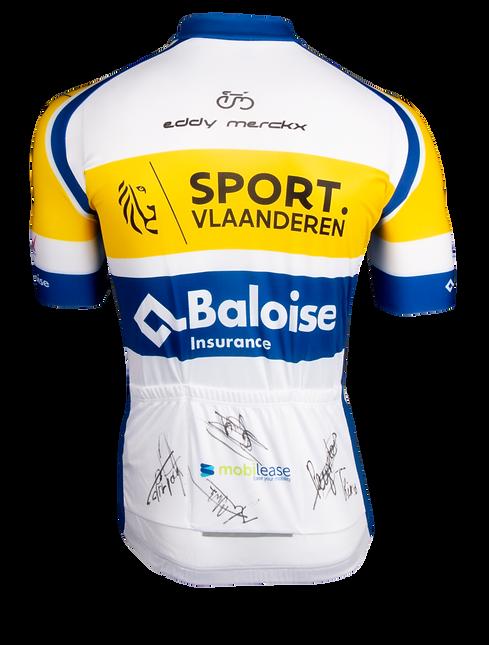 Sport Vlaanderen - Baloise-back_edited.png