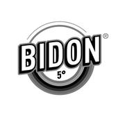 Bidon-zwartwit.png