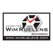 WimReulens-01.jpg