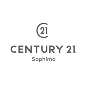 C21Sophimo-zwartwit.png