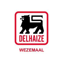 Delhaize_wezemaal-06.png