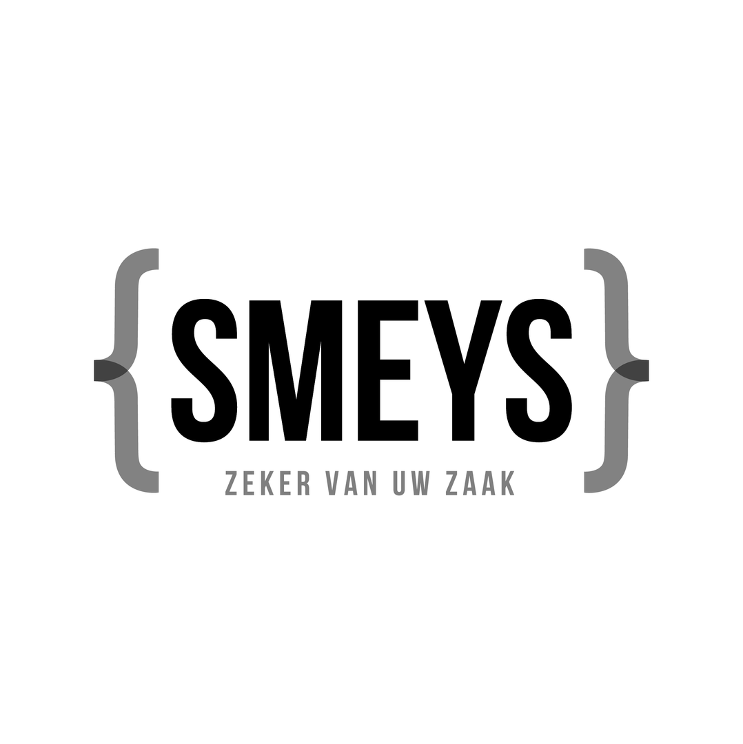 smeys-02.png