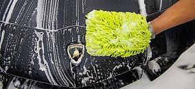 best-car-washing-mitts.jpg