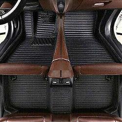For-Mercedes-Benz-2006-2020-All-Model-Ho