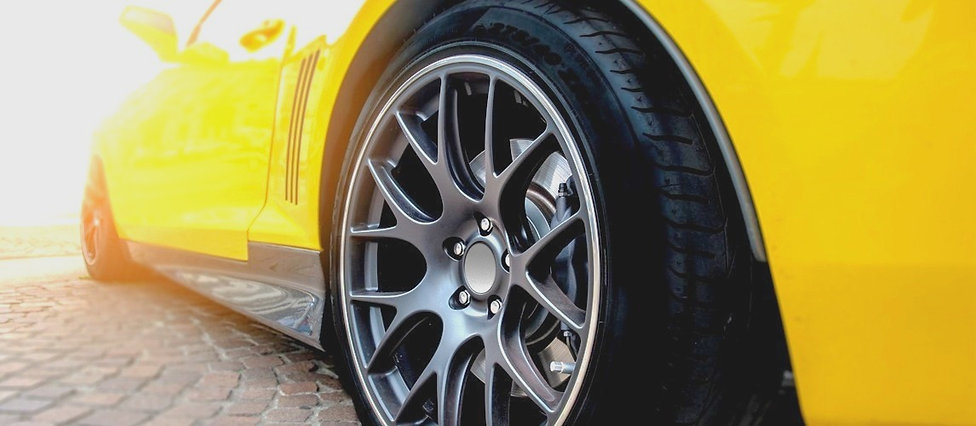 best-tire-shine_edited_edited_edited.jpg