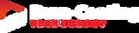 duracoating-logo-reversed_410x.png