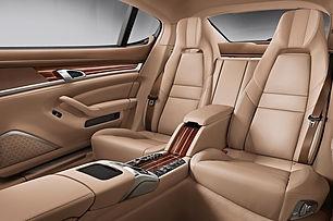 INTERIOR+Car+Wash+and+Detailing.jpg