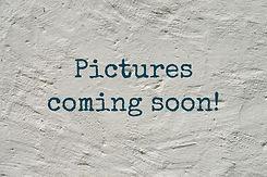 Bilder kommt bald.jpg