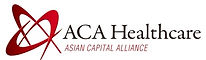 aca_healthcare.jpg