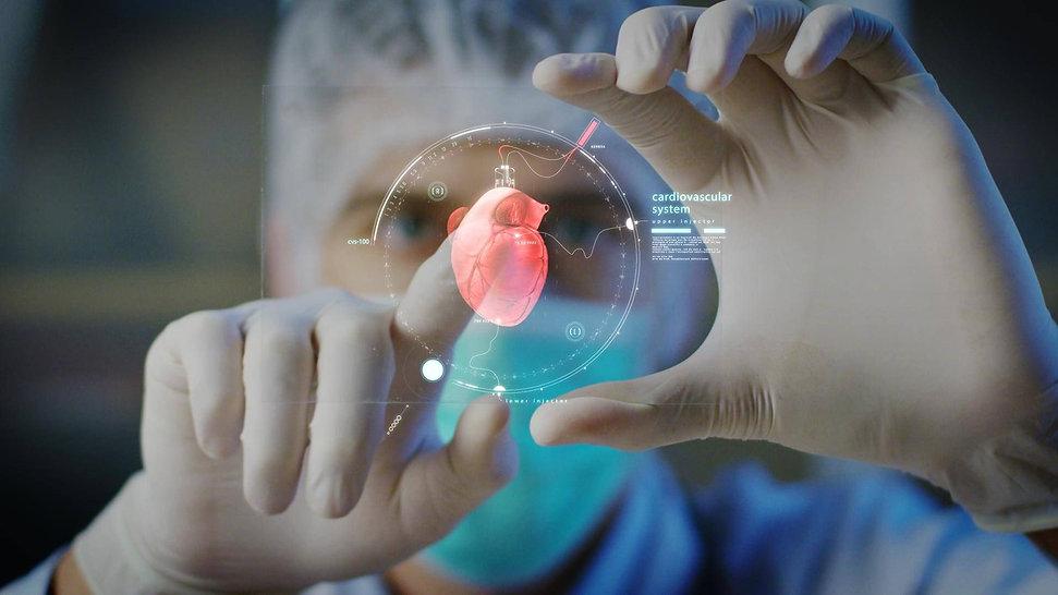 AI Heart.jpg